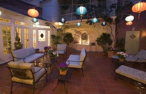 inspiring patio decorating ideas  relax   hot days