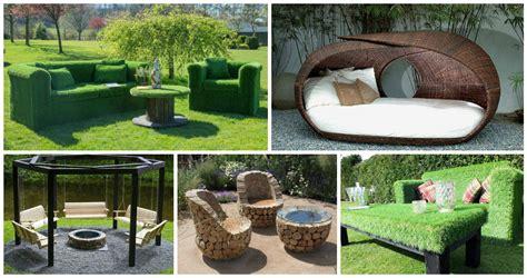 Outside Garden Furniture Sale by 12 Garden Furniture For Unique Garden Top
