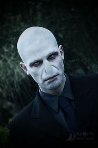 10 Best images about Voldemort Costume on Pinterest ...