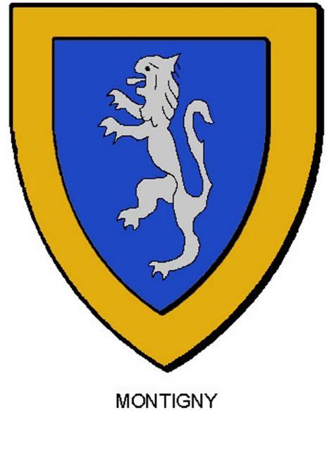 La Vie Montigny by Montigny En Cambr 233 Sis