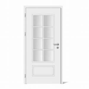 portes d39entree grenoble achetez porte en bois pas cher With porte d entrée pvc avec fenetre bois pas cher
