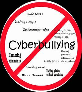 17 Best images about Cyberbullying on Pinterest | The ...