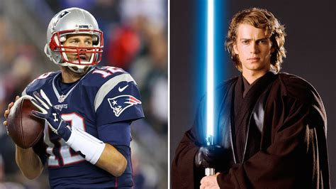 nfl stars   star wars counterparts sporting news