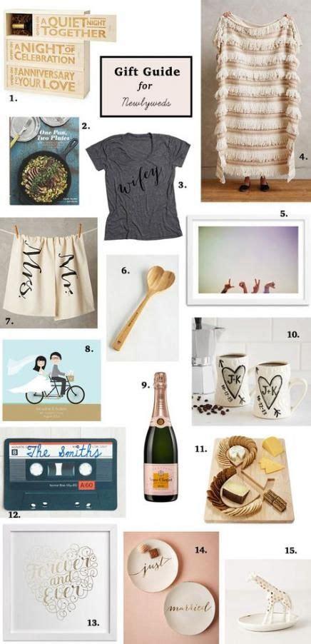 65+ best Ideas wedding gifts to give newlyweds Wedding