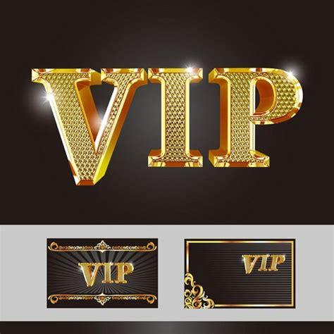 Diamond Glow Vip Font-vector Fonts-free Vector Free Download