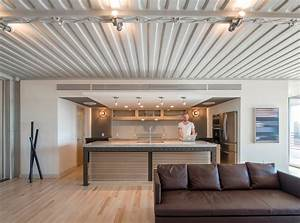 Shipping Container Homes  Pv14