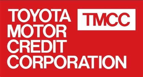 Toyota Motor Credit Payoff Phone Number  Impremediat. St Louis Parking Tickets Jeep Dealers Memphis. Charities To Donate Cars Send A Fax Via Email. Motorcycle Quotes Insurance Texas A M Online. Nursing Homes Grand Prairie Tx. Fraternity Management Software. Electrical Contractor St Louis. Acadia Assisted Living Movie Parties For Kids. Insulated Corrugated Roofing