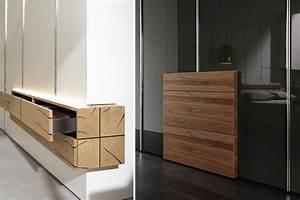 Hülsta Gentis Lowboard : h lsta schlafzimmer gentis einrichtungsh user h ls ~ Buech-reservation.com Haus und Dekorationen