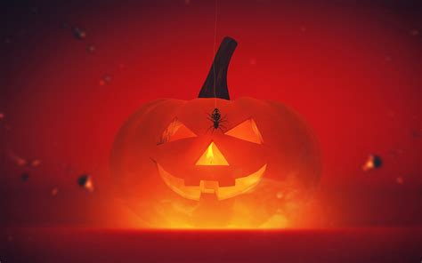wallpapers happy halloween hd wallpapers