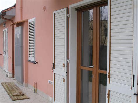 arreda it villetta privata navacchio franchi arreda le porte