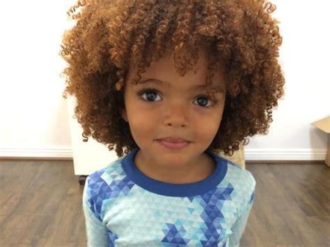 17 Best Images About Beautiful Black Children On Pinterest
