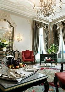 Site Deco Maison Pas Cher : meuble tv baroque pas cher solutions pour la d coration int rieure de votre maison ~ Teatrodelosmanantiales.com Idées de Décoration