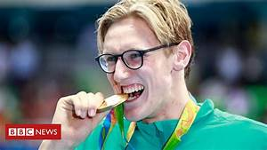 China demands apology for Australian swimming 'drug cheat ...