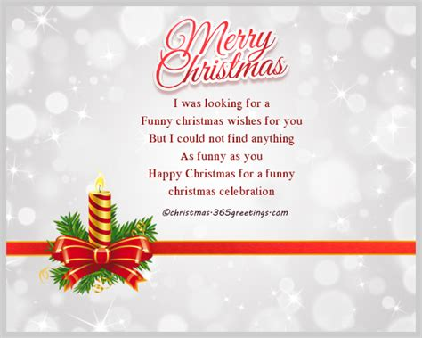 expressive  rejoicing wishes  christmas
