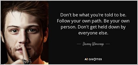 quotes by danny worsnop like quotes by danny worsnop a z quotes