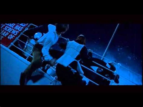 Horner The Sinking by Titanic Up And Sinking