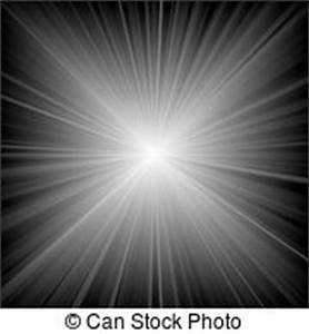 Beam of light Illustrations and Clipart. 14,996 Beam of ...