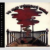 The Velvet Underground Fully Loaded | 640 x 573 jpeg 122kB