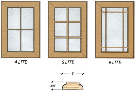 mullion kitchen cabinet doors image gallery mullion door