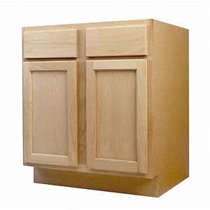 shop continental cabinets inc 30 in w x 345 in h x 24 With kitchen cabinets lowes with vinyl on canvas wall art