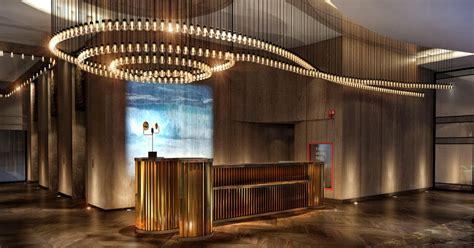 Kitchen Helper Vacancy In Kuala Lumpur by Hotel Stripes Kuala Lumpur Vacancies 2017 Malaysia Hotel