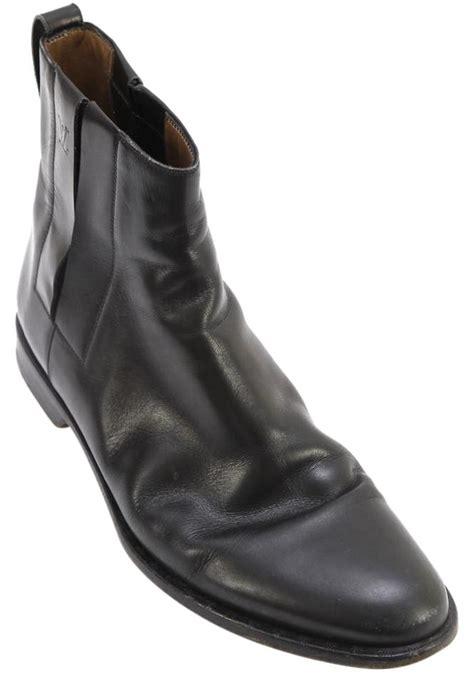 louis vuitton shoes  sale      tradesy