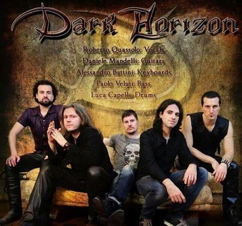 Dark Horizon  Скачать альбомы и сборники песен бесплатно