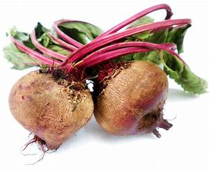 Just Beet It: Recipes for the Purple Root • Mamaguru