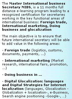 Studiul china pdf