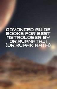 Tantrik Astrologer A fine WordPress com site,astrologer