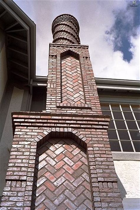 brick chimney design 1000 images about chimneys on pinterest fake brick cincinnati and victorian