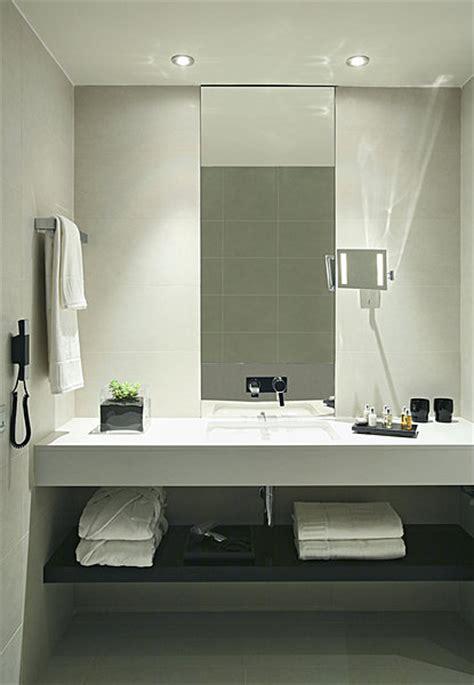 chambre d hotes design hoppen signe l intérieur de l hôtel de luxe murmuri