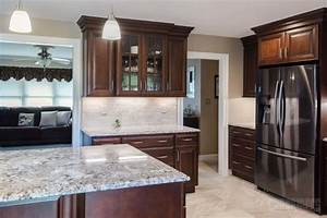 commack cerise kitchen new york by consumers With consumers kitchen and bath commack