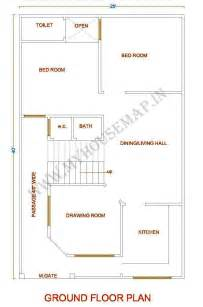 Maps For House Design Photo by Tags House Maps House Map Elevation Exterior House