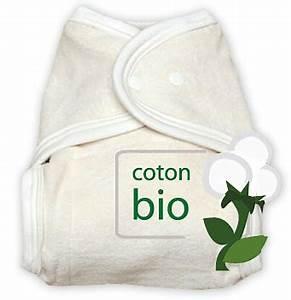 Laine De Chanvre Avantages Inconvénients : baby me couches lavables polaire chanvre su dine ou ~ Premium-room.com Idées de Décoration