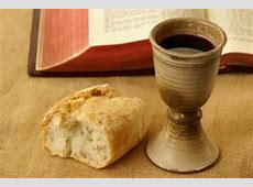 Maundy Thursday in Philippines