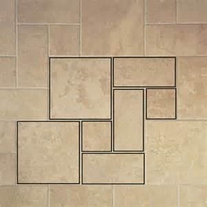 tile pattern layout studio design gallery best design