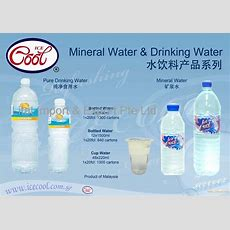 Drinking Water Products,singapore Drinking Water Supplier