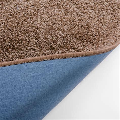 tapis a poil pas cher tapis salon pas cher poil doux 6 teintes bali beige tapistar fr