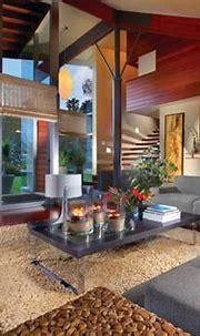 21+ Tropical Interior Designs, Ideas   Design Trends ...
