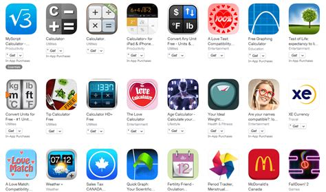 art  app store icons placeit blog