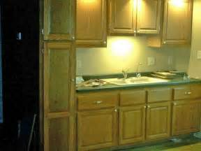 small kitchen makeovers ideas small kitchen makeovers small kitchen makeovers on a budget small pictures to pin on