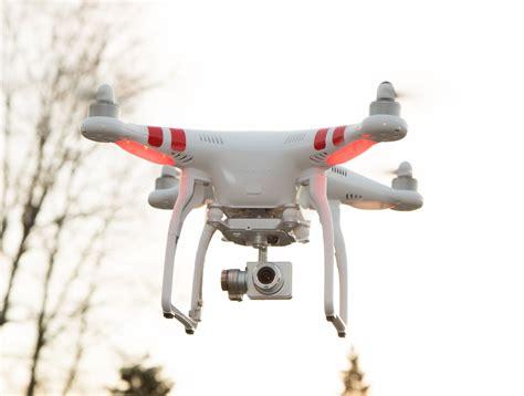 dji phantom  vision  hd camera  spare battery drones  sale drones den