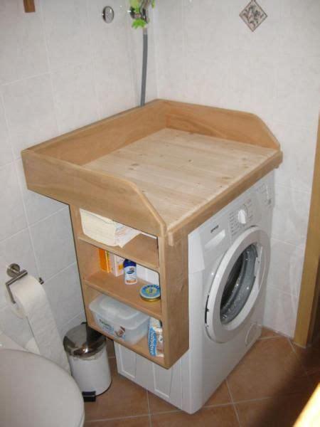 Aufsatz Für Waschmaschine by Aufsatz F 252 R Waschmaschine Home Ideen