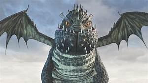 Dragons Drachen Namen : dragons race to the edge 15 things to know collider ~ Watch28wear.com Haus und Dekorationen