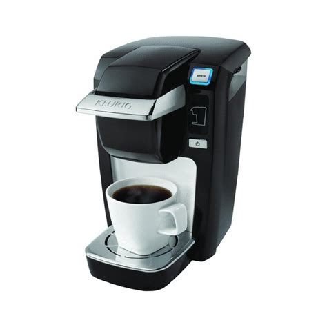 small keurig for desk keurig mini plus review keurig mini reviews for b31