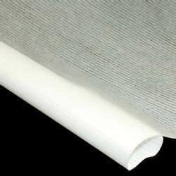 Japanese Tissue  WHITE SUDARE