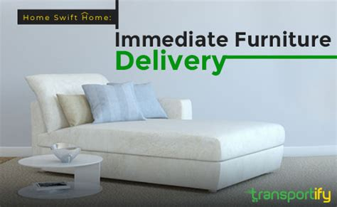 Immediate Furniture Delivery Home Depot Ranges Homes For Rent In Fort Myers Fl House Skirting Cavco Diarrhea Remedies 6 Pack Abs Workout At Ashley Furniture Store Santa Maria