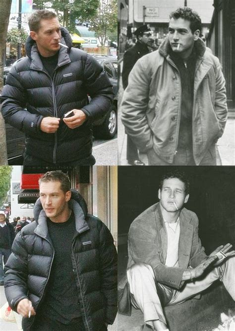paul newman son tom hardy paul newman father son apropos of nothing