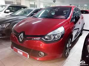 Prix Renault Clio : prix renault clio 4 diesel au maroc ~ Gottalentnigeria.com Avis de Voitures